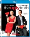 Ugly Truth (Region A Blu-ray)