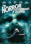 Horror At 37,000 Feet (Region 1 DVD)