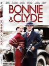 Bonnie & Clyde (Region 1 DVD)