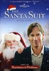Santa Suit (Region 1 DVD)