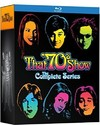 That 70s Show: Complete Series (Region A Blu-ray)