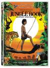 Second Jungle Book: Mowgli & Baloo (Region 1 DVD)
