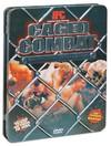 Caged Combat Warriors Challenege Ifc World Tour (Region 1 DVD)