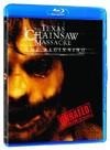 Texas Chainsaw Massacre: the Beginning (Region A Blu-ray)