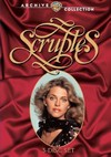 Scruples Mini-Series (Region 1 DVD)