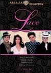Lace I (Region 1 DVD)
