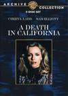 Death In California (Region 1 DVD)