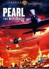 Pearl: the Miniseries (Region 1 DVD)