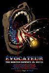 Evocateur: Morton Downey Jr Movie (Region A Blu-ray)