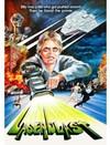 Laserblast (Region 1 DVD)