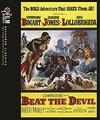Beat the Devil (Region A Blu-ray)