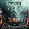 Pestilence - Obsideo (CD)