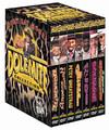 Dolemite Collection: Bigger & Badder (Region 1 DVD)