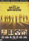Wild Bunch (Region 1 DVD)