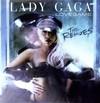 Lady Gaga - Lovegame (X6) (Vinyl)