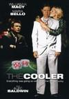 Cooler (2003) (Region 1 DVD)