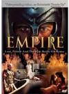 Empire (2005) (Region 1 DVD)