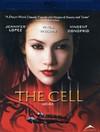 Cell (2000) (Region A Blu-ray)