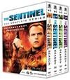 Sentinel: Complete Collection (Region 1 DVD)