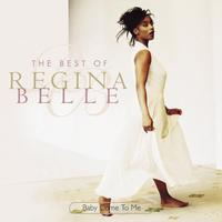 Regina Belle - Baby Come to Me: Best of (CD)