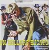 Gianni Ferrio - Un Dollaro Bucato / O.S.T. (CD)