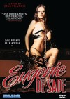 Eugenie De Sade (Region 1 DVD)