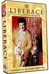 Liberace: the Ultimate Entertainer (Region 1 DVD)