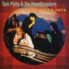 Tom Petty - Greatest Hits (CD)