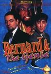 Bernard & the Genie (Region 1 DVD)