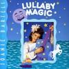 Joanie Bartels - Lullaby Magic (CD)