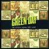 Green Day - Studio Albums 1990 - 2009 (CD)