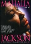 Mahalia Jackson: Power & the Glory (Region 1 DVD)