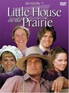 Little House On the Prairie: Season 7-1980-81 (Region 1 DVD)