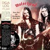 Motorhead - Iron Fist & the Hordes From Hell (Vinyl)