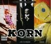 Korn - Triple Feature (CD)