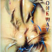 One Way - Wrap Your Music (CD)