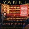 Yanni - Inspirato (CD)