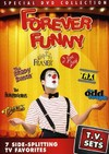TV Sets: Forever Funny (Region 1 DVD)