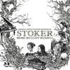Clint Mansell - Stoker (CD)