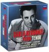 Carlo Bergonzi - Verdi Tenor (CD)
