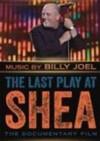 Last Play At Shea (Region A Blu-ray)