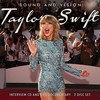 Taylor Swift - Sound & Vision (CD)