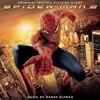 Danny Elfman - Spider-Man 2 (Score) / O.S.T. (CD)