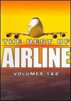 Best of Airline 1 & 2 (Region 1 DVD)
