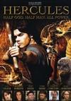 Hercules (2005) (Region 1 DVD)