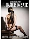 I Marquis De Sade (Region 1 DVD)