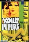 Venus In Furs (Region 1 DVD)