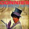 Connie Francis - Connies Greatest Hits (CD)