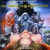 Bruno Nicolai - Una Vergine Tra I Morti Vive (CD)
