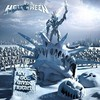Helloween - My God-Given Right-Deluxe Edition (CD)